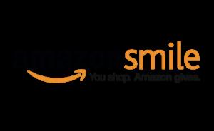 Amazon Smile Tender Loving Crested Rescue