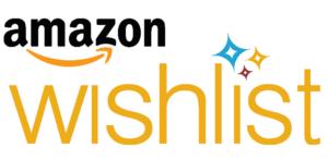 Amazon Wishlist Tender Loving Crested Rescue